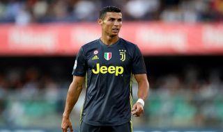 Real madrid, Juventus, Cristiano Ronaldo, CR7