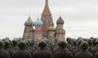 Rusia Ajak Cina Gelar Latihan Perang, rusia,