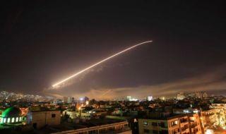 Suriah, Damaskus, perang syria, syria, perang, rusia,