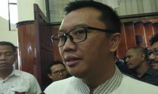 Saddil Ramdani, Menpora, Imam Nahrawi, Menpora Imam Nahrawi, Timnas Indonesia