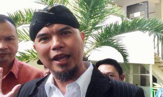 Saksi Meringankan Sebut Ahmad Dhani Tak Cuitkan Soal Penista Agama