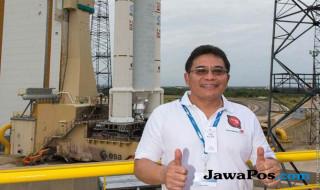 telkom indonesia, satelit telkom