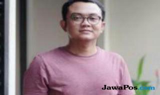 Raden Sandy Syafiek
