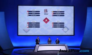 UEFA Nations League,