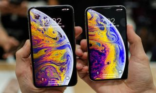 iphone xs, iphone xs max, huawei sindir apple