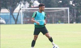 Liga 1 2018, Persela Lamongan, Bhayangkara FC, Saddil Ramdani, Timnas U-19 Indonesia