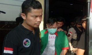 Sidang Perdana, Reza Bukan Mengaku Siap Hadapi Dakwaan Jaksa