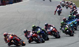 MotoGP 2018, MotoGP San Marino, Vinales, Rossi, Marquez, Pedrosa, Dovizioso, Lorenzo, Zarco
