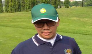 Menpora Imam Nahrawi, Winarni, angkat besi, Asian Games 2018