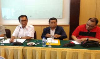 Sriwijaya FC, Muddai Madang, Liga 1 2018, Investor