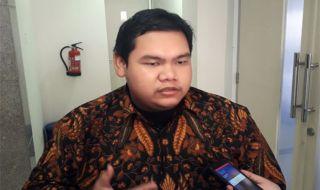 Direktur LBH Surabaya Abdul Wahid