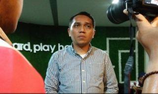 Persib Bandung, PT LIB, Tigor Shalomboboy, Liga 1 2018