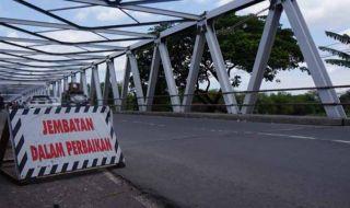Jembatan Mojo