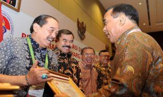 Asian Games 2018, KONI Jatim, Jawa Timur