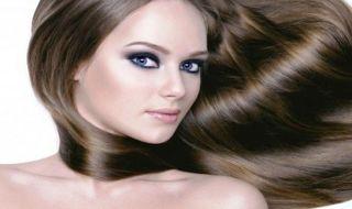 Tak Perlu Serum Mahal, Minuman Ini Bisa Bantu Menyehatkan Rambut