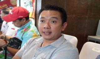 PBSI, bulu tangkis, Eng Hian, Indonesia