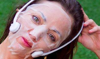 tips perawatan wajah, model dunia, victoria's secret, model victoria's secret,