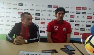 Persija Jakarta, PS Tira, Liga 1 2018, Teco, Stefano Cugurra