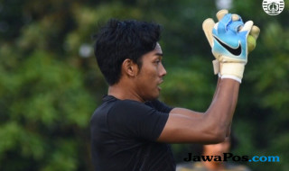 Persija Jakarta, Home United, Rizky Darmawan, Stefano Cugurra Teco,