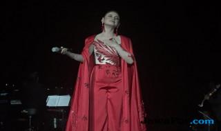 Penyanyi Rossa