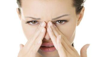 tips perawatan kulit, alasan kulit mengelupas, kulit hidung mengelupas, sebab kulit mengelupas,