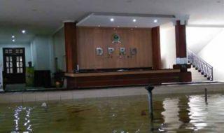 DPRD Kota Malang