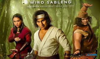 Film Wiro Sableng
