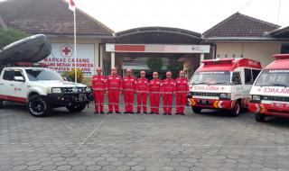 PMI Kabupaten Malang