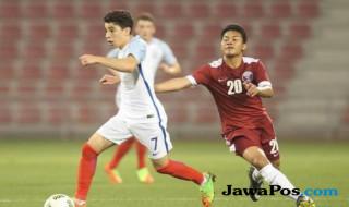 Timnas U-19 Indonesia, Indra Sjafri, Andri Syahputra,
