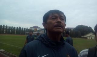 Timnas U-19 Indonesia, Indra Sjafri, Pembenahan Lini Tengah