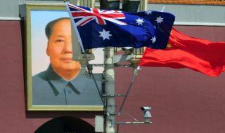 tiongkok abc news, tiongkok australis memanas, tiongkok blokir australia