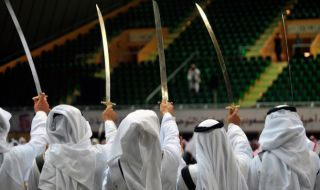 tki, tki dieksekusi mati di saudi, saudi,