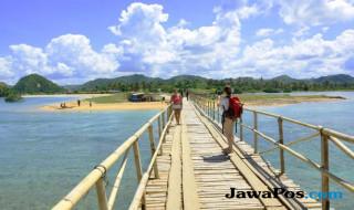 wisata lombok ntb, pariwisata lombok ntb