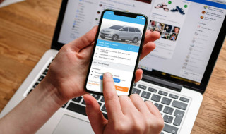 Traveloka, Rental Mobil, Traveloka Rental Mobil