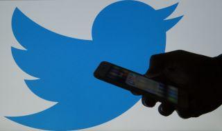 twitter, twitter akun nakal, twitter bekukan akun