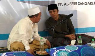 Abdur Rohman Al-Kautsar