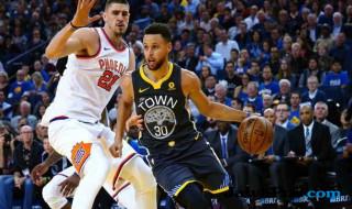Golden State Warriors, Phoenix Suns, NBA