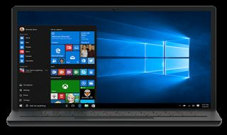Windows 10, Windows 10 update, Windows 10 cara update