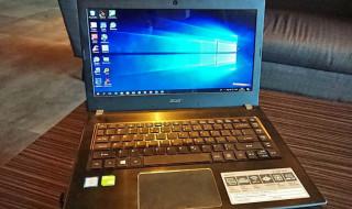 Acer Aspire E5-476, Acer Aspire E5-476 Series