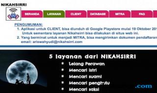 nikahsirri.com