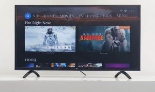 Xiaomi Smart TV, Xiaomi Mi TV 4A, Xiaomi TV Indonesia