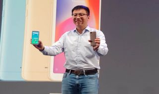 Xiaomi Redmi 6, Xiaomi Redmi 6A, Xiaomi Redmi 6 Harga