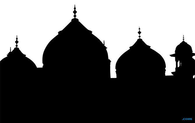 41 Masjid Diduga Terpapar Radikalisme, Jimly: Jangan Baper