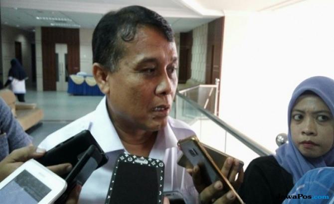 16 Badan Usaha Berbagi Kuota 300 Jatah Taksi Online di Batam