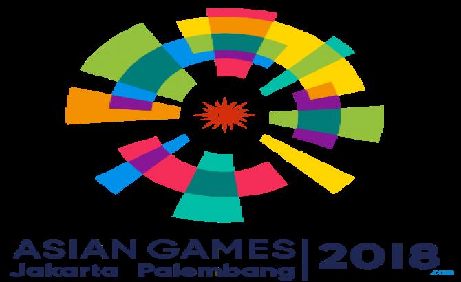 Asian Games 2018, BPBD
