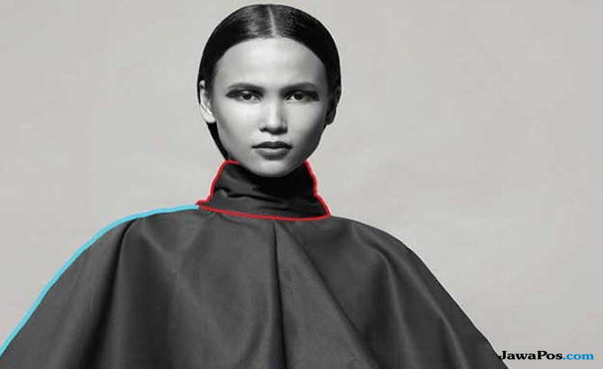 Catat! Jadwal Pagelaran Opening Jakarta Fashion Week