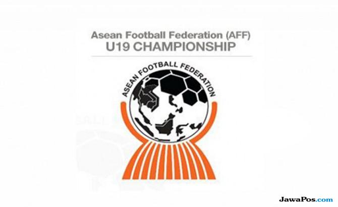 Timnas Indonesia U-19, Piala AFF U-19