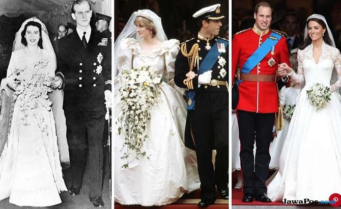 Duke of Sussex, Gelar Pangeran Harry dan Meghan Markle