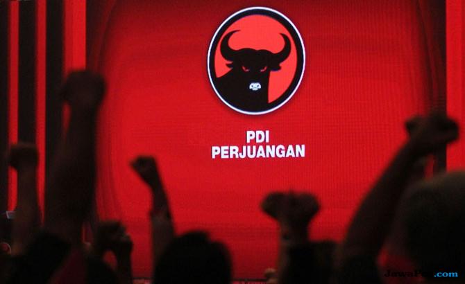 Efek Domino Pasca Pencapreasan Jokowi terhadap PDIP di Daerah