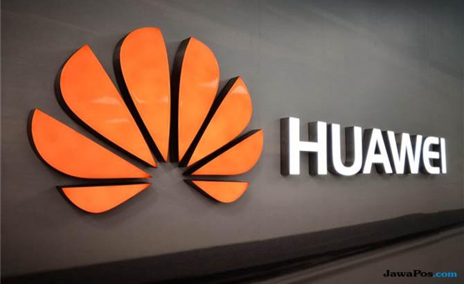 Huawei, Huawei Kirin 710, HiSilicon Technologies Huawei